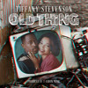 Old Thing (Download on iTunes/CDBaby/Amazon)