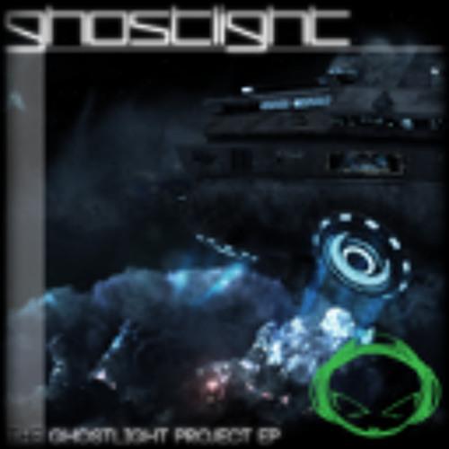 (Ghostlight)-Hunt for Man clip