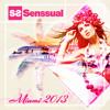It´s Gonna Be My Time (Classic Mix) - DJ Alexia & Pepper Mashay