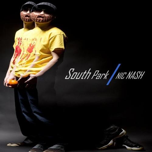 Futuristic Boom-Bap Neo-Trap RnB Hip-Hop