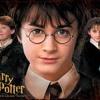 Harry Potter Theme (on Flute)