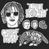Chief Keef - Love Sosa (RL Grime Remix) [Press BUY to download for free]