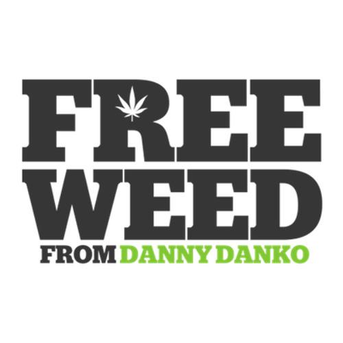 Free Weed – Episode 32
