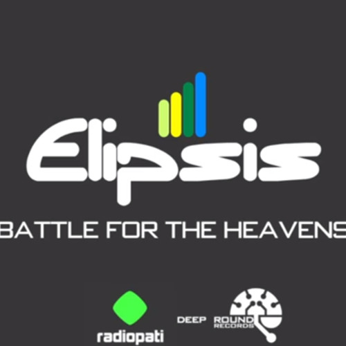 Elipsis - Battle for the Heavens (FAT-TOMMY Remix) ***FREE DOWNLOAD*** #VIDEO VERSION ON YOUTUBE#
