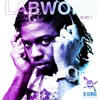 Mavado & Chino - Good Good Girl [2013 - LabWork Volume 3]