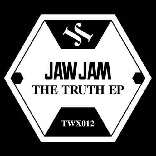 "Jaw Jam ""The Truth (Lockah Remix)"""