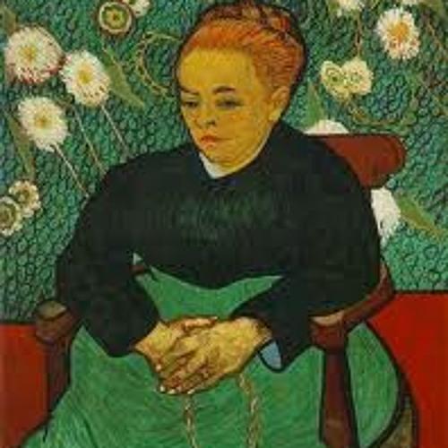 Koko Sripakdee - Vincent wife