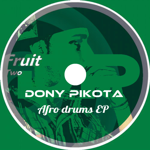 Dony Pikota - Time to Learn ( original mix)