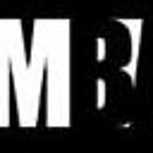 Naughty Girl Riddim Remake (BaM BaM ReFiX)