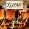 Malandragem às Avessas (Radio edit) // Juntos Somos Fortes