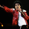 How Did Michael Jackson Die? Aired Live in the UK (2013)
