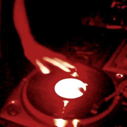 Sonido Superchango - D.S.C. 2011 mixtape