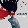 Mt. Eden - Sierra Leone feat. Freshly Ground (Original Mix)