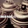 Linkin Park Dont Stay cover
