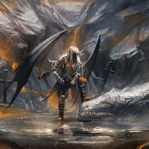 Impact Trailer Music - Knight Of The Apocalypse