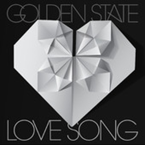 Golden State - Love Song feat. Holly Conlan