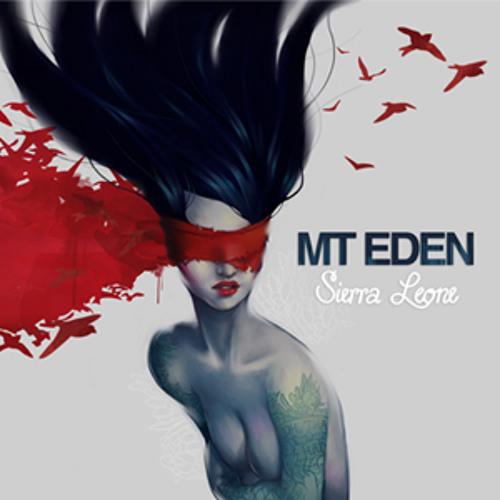 BassRiot ft. MT Eden!