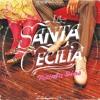 La Santa Cecilia - ICE El Hielo