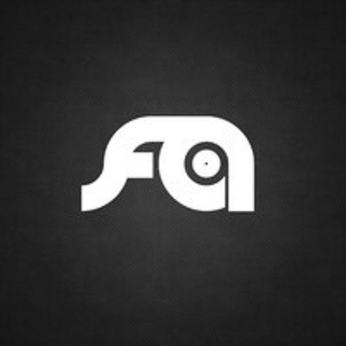 Dominic Ridgway.-.Outsider Dub (*OUT NOW* Flexout Audio Logarithmic LP)