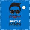 Gentleman PSY Remix Dj Mauuro Ramirez