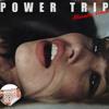 J.Cole ft Miguel - Power Trip Alternative Version