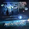 Winside - Reapers [FREE DOWNLOAD]