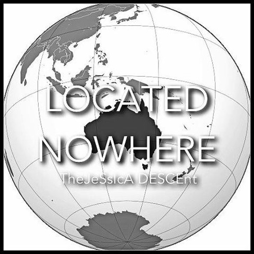 LOcated NOWHERE (understand we belong)