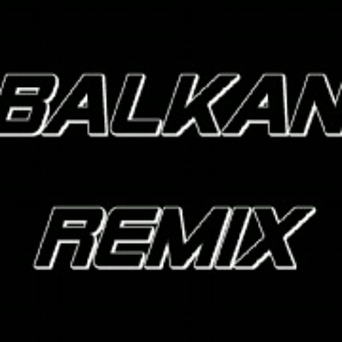 Balkan Remix by DJ BENYx