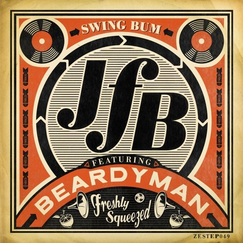 JFB SwingBum Preview