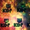 KidPixelated - Boom Snap