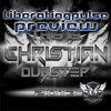 Liberatingpulse - Drowning (Coming soon to This Is Christian Dubstep 2013)