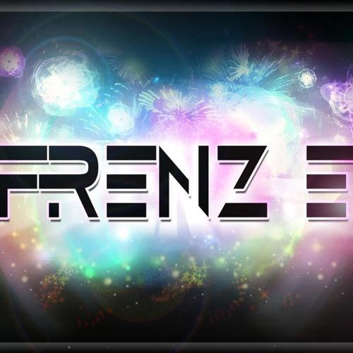 Frenz E ***102.1 FM*** Edgeclub Mix*** 2009 (RADIO VERSION)
