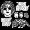 Chief Keef Love Sosa (RL Grime Remix)