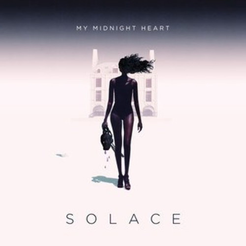 Solace (Uphoria Remix)