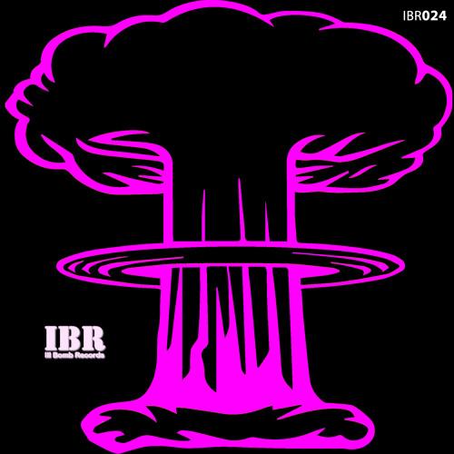 Virulent - Root Two (Original Mix) [Ill Bomb Records]