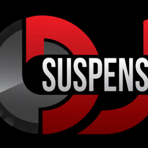 DJ.SUSPENSE.03.14.12.Dubstep
