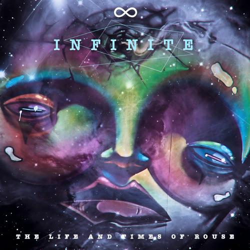 08- Infinite - High Soul