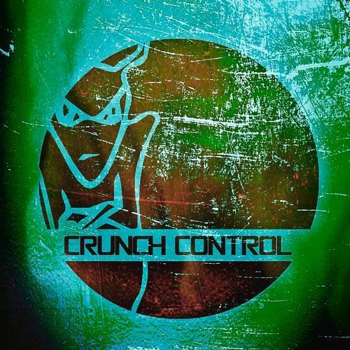 Slackers Project & Pirania - More Than Love (Drumcomplex & Roel Salemink Remix)CUT