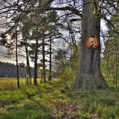 Geschichten aus dem Schilderwald