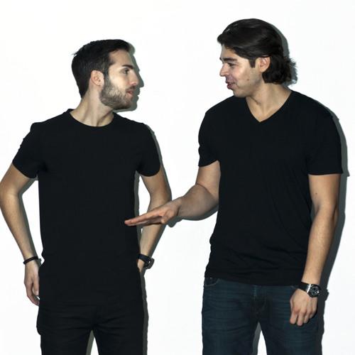 AN21 & Max Vangeli's Danny Howard Guest Mix