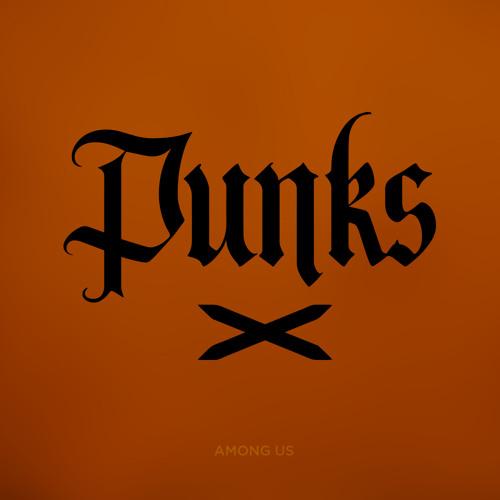 She's A Bitch ft. Punks