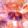 Just like heaven katie melua (cover)
