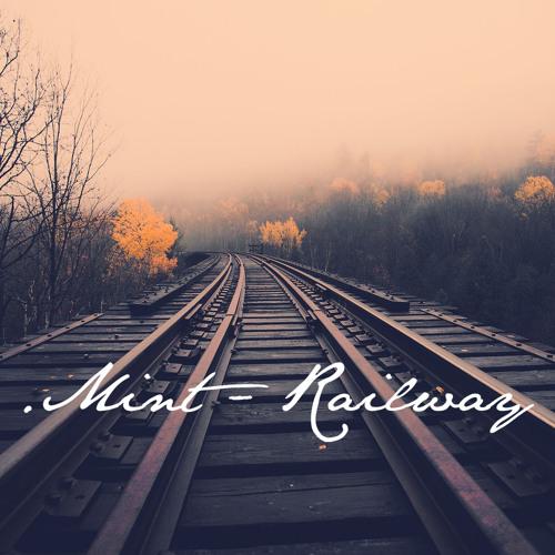 Railway (Original Mix)