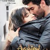 Aashiqui-2 Love Theme
