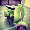 CHETAK  - R MODI [feat. R GURU]