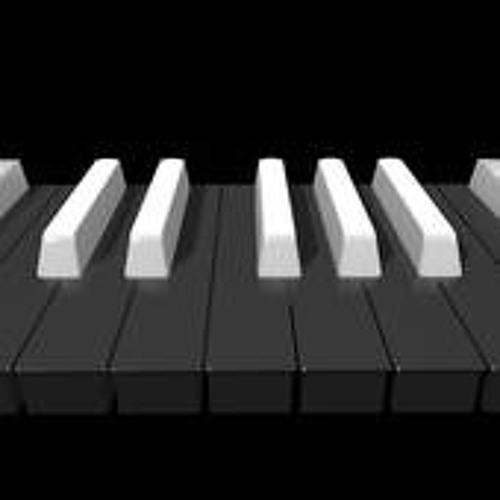 Little Black Keys (Original)
