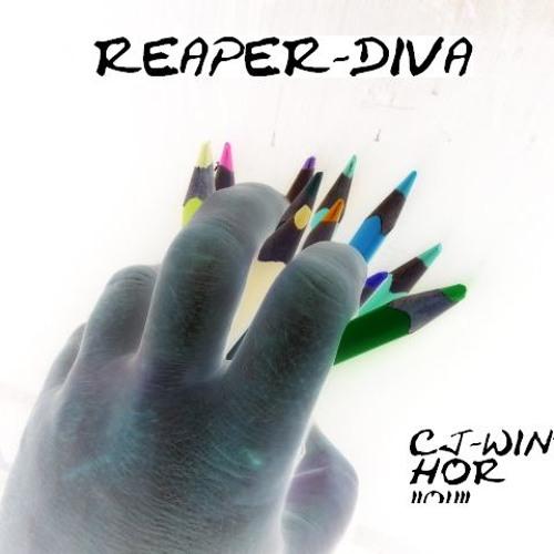 Reaper-Diva / free download