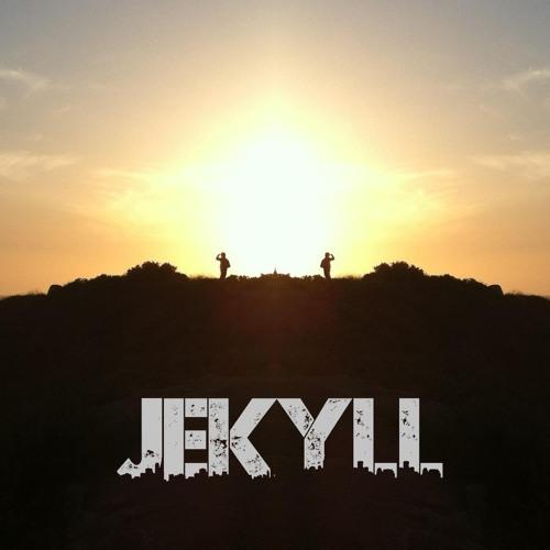 Let It Go (Jekyll 2013 Remix)