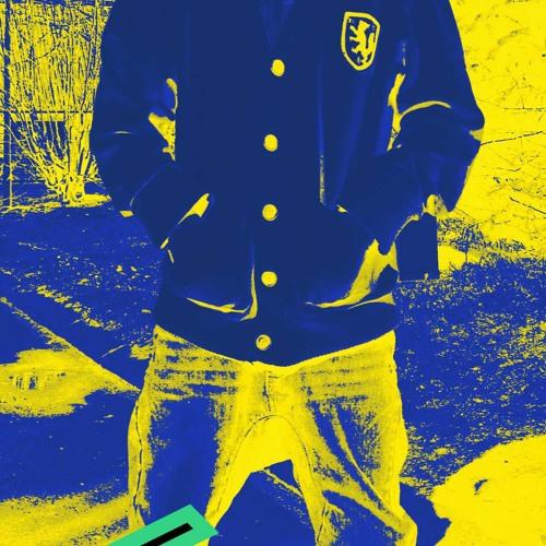 Justin Bieber Beuty and a beat (DJ LX EDIT)