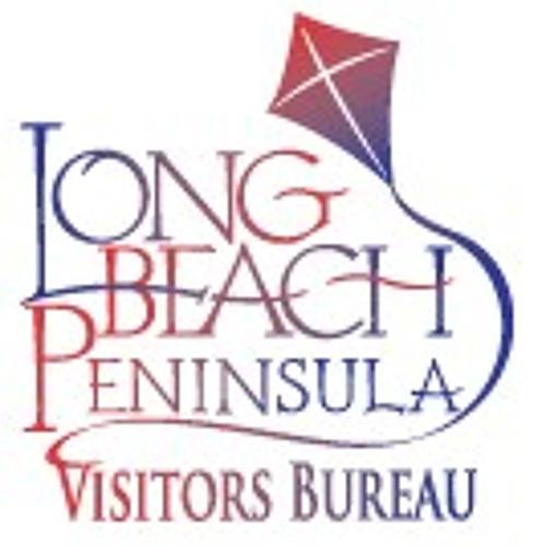 Long Beach Weekend Events 5.3.2013